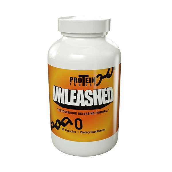 nugenix testosterone booster side effects