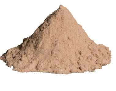 Brown-Powder-1-379x297
