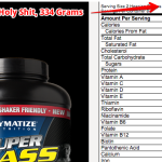 Super Mass Gainer by Dymatize at Bodybuilding.com - Lowest Prices on Super Mass Gainer! 2015-05-25 21-02-04