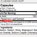 Ursolic Acid by Labrada at Bodybuilding.com - Lowest Prices on Ursolic Acid! 2015-05-24 15-48-50