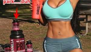 Shredz-@shredz-•-Instagram-photos-and-videos-2015-05-29-05-05-01-300x172
