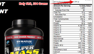 Super-Mass-Gainer-by-Dymatize-at-Bodybuilding.com-Lowest-Prices-on-Super-Mass-Gainer-2015-05-25-21-02-04-300x172
