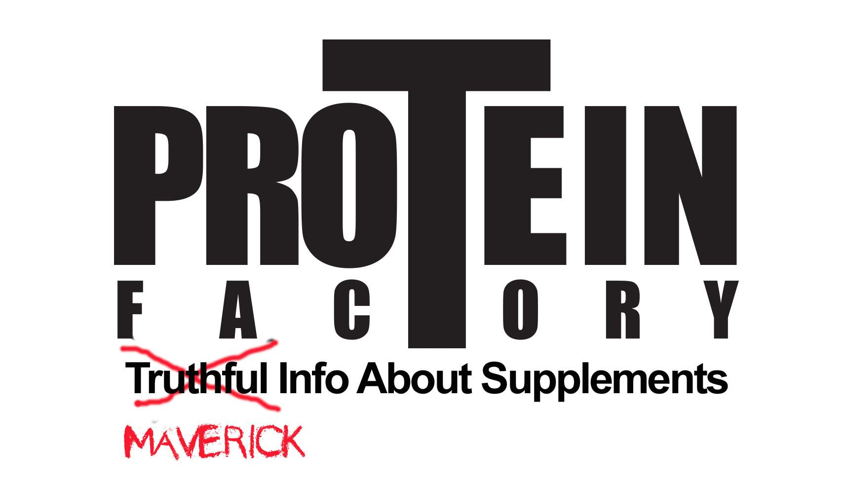 Proteinfactory