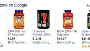 the truth about zma