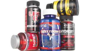 fat-burning-supplements-300x172