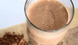 protein-shake-recipes-choc-arse-300x172