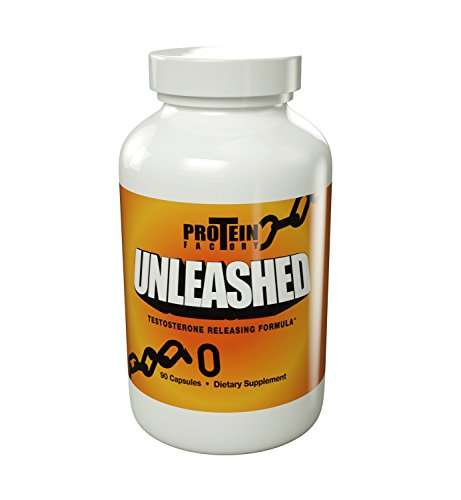 Increase testosterone naturally. Free 100 page eGuide