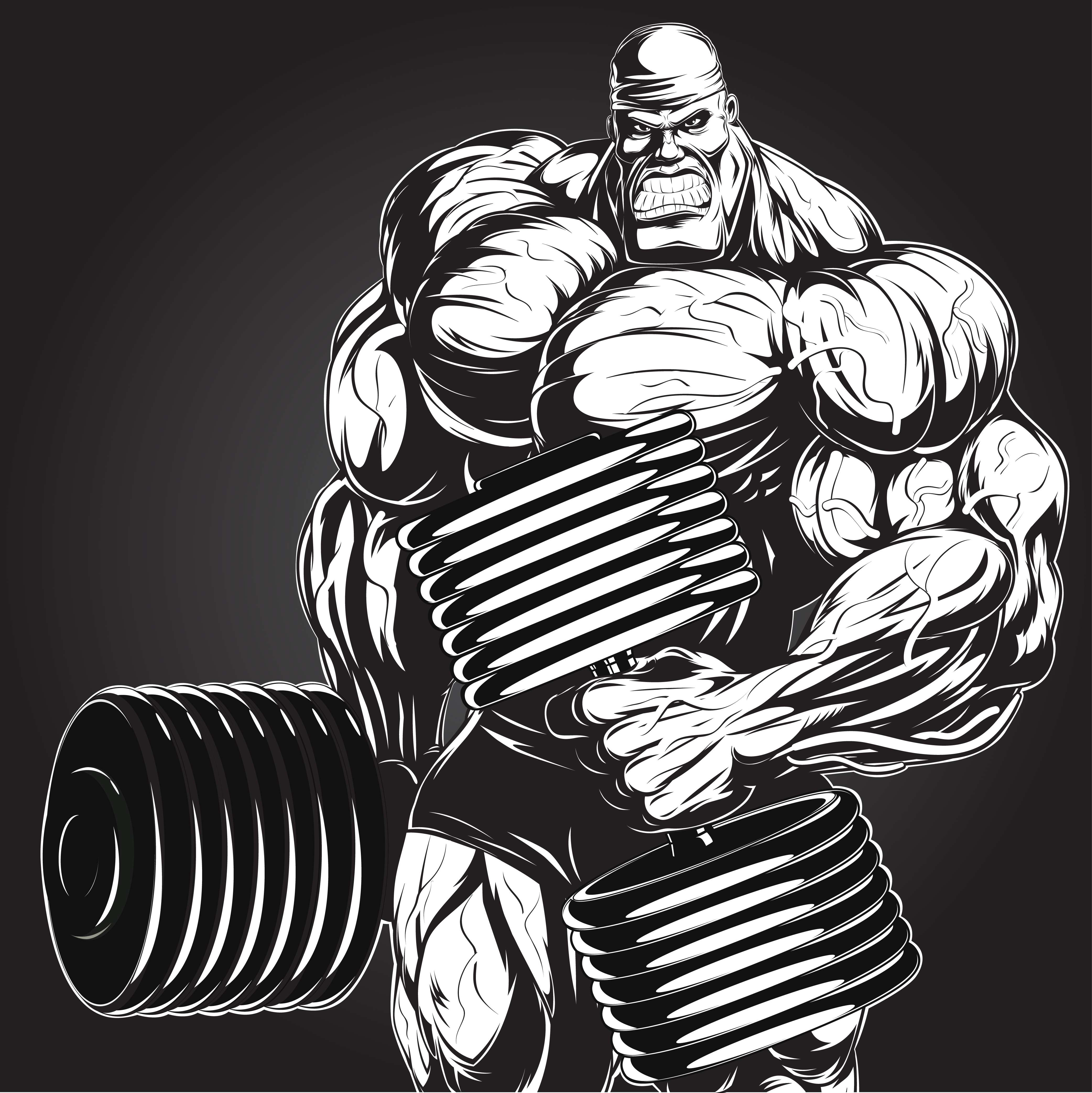 How Long Should Your Steroid Cycles Last? - Proteinfactory