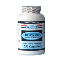 L Dopa Supplement