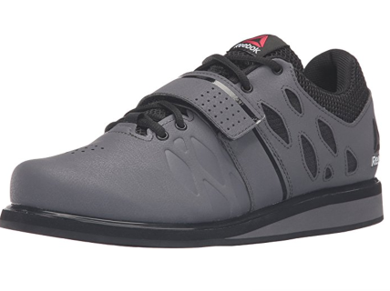 Amazon.com | Reebok Men's Lifter Pr Cross-trainer Shoe | Fitness & Cross-Training 2016-12-19 16-15-46