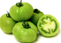 green tomato - Google Search 2016-12-06 15-19-43