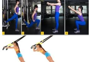 trx-workout-for-beginers2