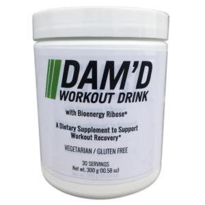 best stim free pre workout supplement