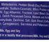 Capsicum 150mg | Capsimax | 1 month supply | Lab Tested