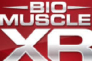 bio muscle xr supplement expert commentary rating this product