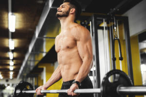 6 benefits of weight gainers
