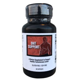 DHT Supplement