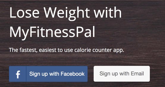 best bodybuilding app