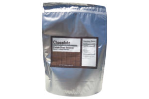 best chocolate protein powder
