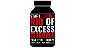 Post Cycle Therapy Supplements Now Available