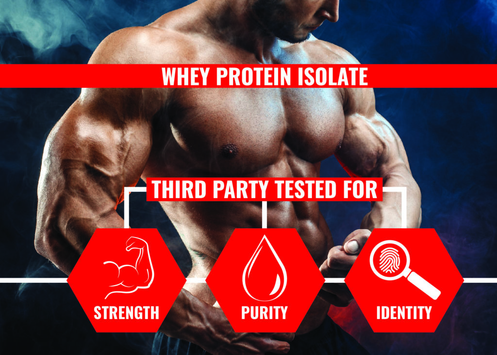 Image result for https://proteinfactory.com/product-category/whey-protein/