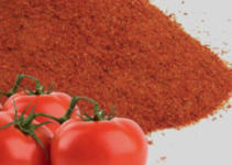 tomato juice powder