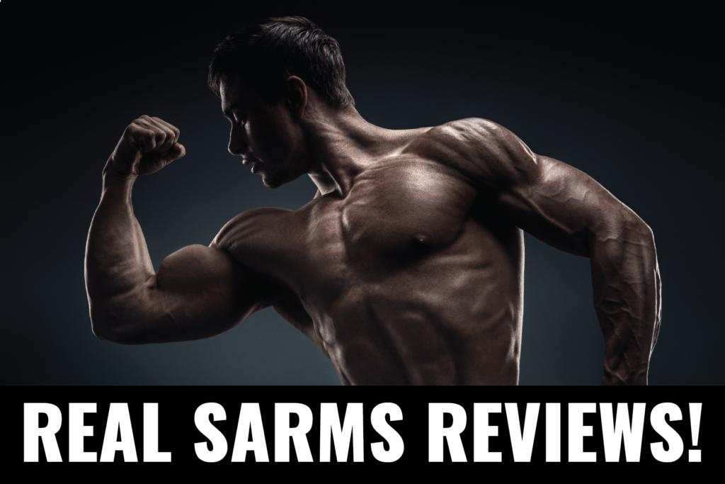 By Photo Congress || Sarms Reviews