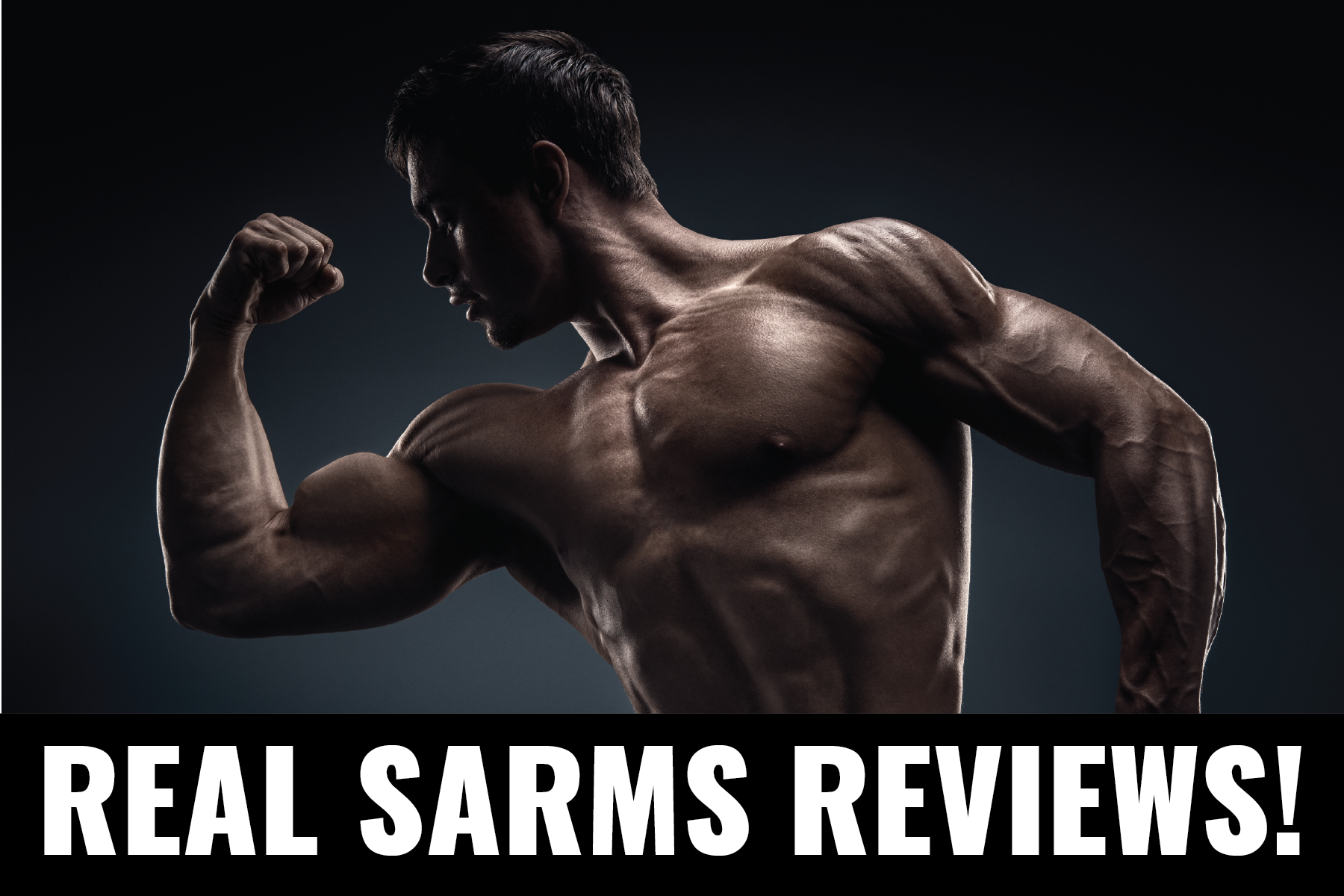 Real SARMS user reviews| 20+ written reviews from actual users