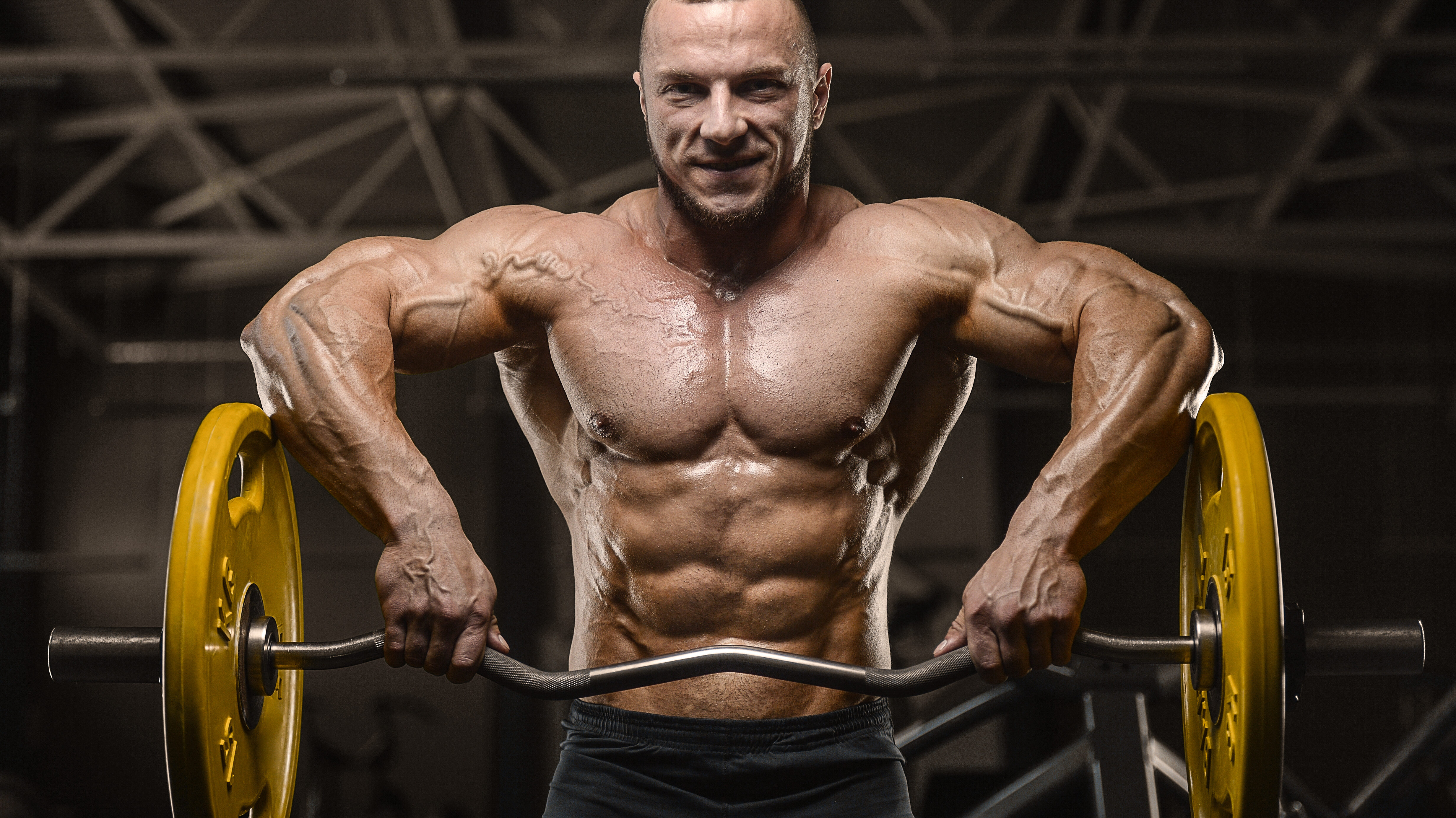 How To Start stanozolol tablets With Less Than $110
