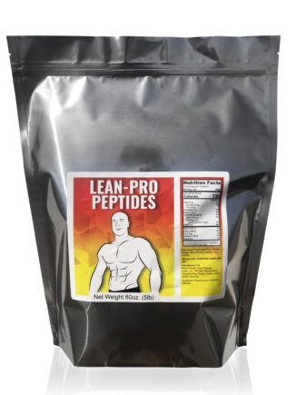 ideal protein for weight loss