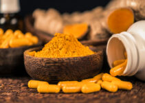 best curcumin supplement 2020