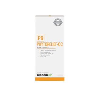 phytorelief cc