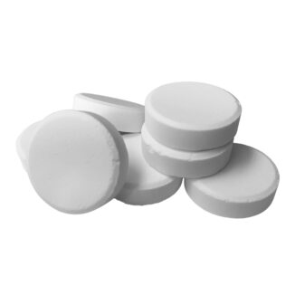 strongest creatine tablets